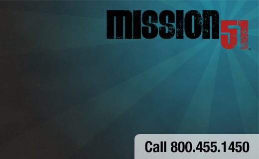Mission51-blank-banner_2x