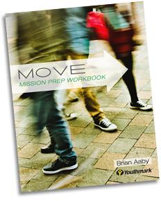 MOVE_cover
