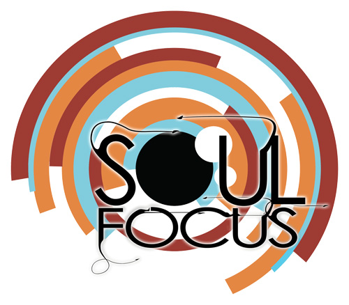 SoulFocusLogo_500