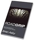 RoadGrip